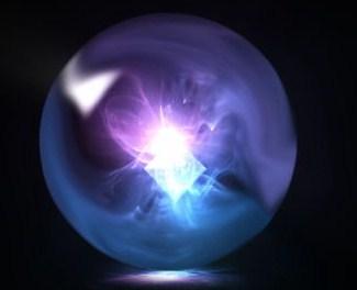 光る球体.jpg